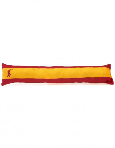 Morcilla Costalero Bandera España Horizontal