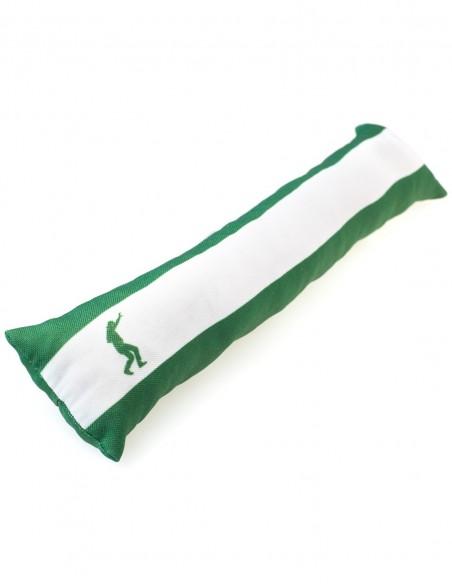 Morcilla Costalero Bandera Andalucía Horizontal