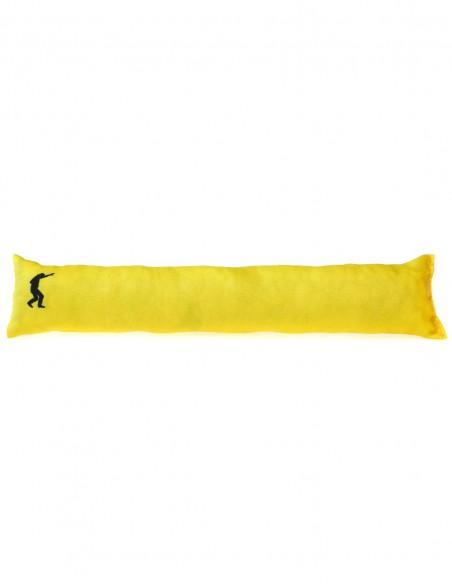 Morcilla Costalero Lana Amarilla