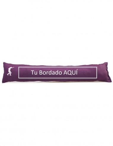 Morcilla Bordada