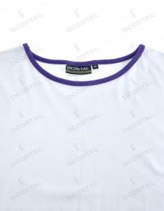 Camisa Vichy Marrón