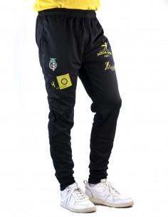 Pantalón Chándal