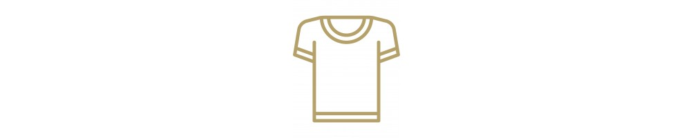Camisetas DCOSTAL